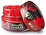 Eurocaviar - Shikran - œufs de mulet Caviar Pearls Red, 3,52 oz [100 g]