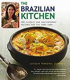Cook Brazilian: Brazilian Kitchen (paperback edition)