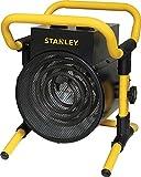 Radiateur soufflant électrique STANLEY ST-303-231-E (EU Prise de courant)