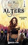 Alters (Faith Ezreal t. 1)