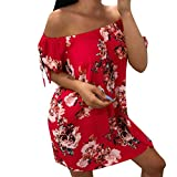 ReooLy Femmes Gets Airy Curves Hot Dressing Trefoil Killstar Salad Dressing Burn Regency Dress Grand Fasion Dresses Vide Valise Lyrical Table Nighty Sun Tank kit Extensible Rideau de Blanc avec