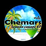Seaside Canape (Dj. Bene Remix)