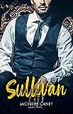 Sullivan: Une romance entre passion et destruction