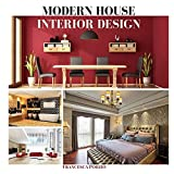 Modern House Interior Design: Coffee table book   Living room  Kitchen   Bathroom   Bedroom   Dining Décor