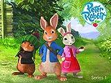 Peter Rabbit Season 1