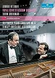 Concerto pour Piano N° 5. Ruines D'Athenes (Ouv.) (avec Rimski-Korsakov, Chopin) [Booklet]