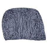 Dauerhaft Housse de canapé Confortable Housse de Protection de canapé à Haute élasticité en Fibre de Polyester Durable pour protéger Le canapé(Double)