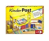 Noris - 606011236 - Jeu de rôle - Kinderpost