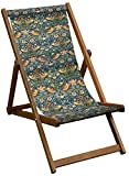 WELOVECUSHIONS - Fauteuil roulant William Morris