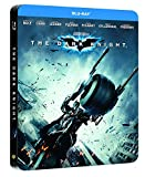 Batman-The Dark Knight, Le Chevalier Noir [Édition SteelBook]