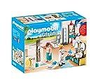 Playmobil - Salle de Bain avec Douche à l'Italienne - 9268