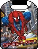 Disney Baby Protège-siège arrière Spiderman