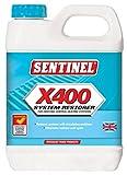 Sentinel 88001 x400 desembouant 1 Litre, Clair