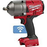 Milwaukee 101187789 M18 Onefhiwf12-0x Visseuse à Percussion sans Batterie Ni Chargeur 18 V