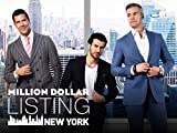 Million Dollar Listing New York - Season 6