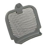 SEB - GRILLE DE FILTRE plastique TEFAL ACTIFRY - SS991268