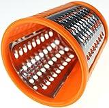 Moulinex / Tefal XF921001 / SS-193077 Enrouleur de râpe fine pour Fresh Express