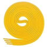 Di Ficchiano-SP-03-yellow-120