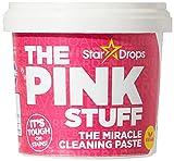 Stardrops Rose Stuff Pâte 500grammes