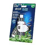 JBL ProFlora Direct 16/22 Diffuseur CO₂ à Haute Performance pour Aquariophilie
