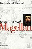 Magellan:la terre est ronde