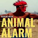 Animal Alarm