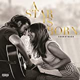 BOF 'A star is born'