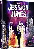 Jessica Jones-Saison 1