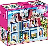 Playmobil - Grande Maison Moderne - 70205