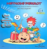 Méthode Pierrot Volume 1