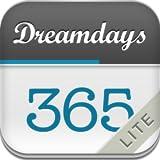Dreamdays Countdown Lite