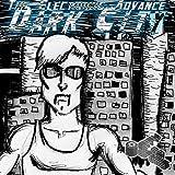 Dark City (DJ Cana-Pé Remix)