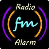 FM Radio Alarm