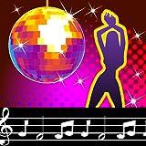 Dance Music Sonneries