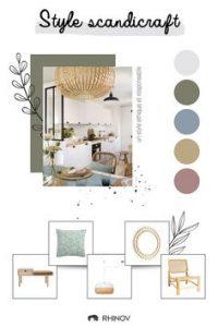 ▷ Acheter maintenant une décoration de style arabe - Liste complète d'objets