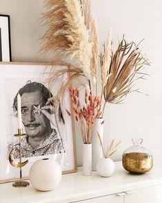 ▷ Acheter maintenant une décoration de style feng-shui - Grande liste d'objets