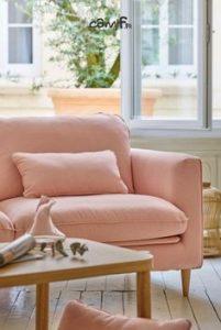 ▷ Acheter maintenant Décoration de style nordic - Vaste collection de produits