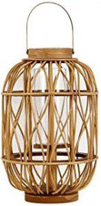 ▷ Achetez maintenant des décorations de style oriental - Vaste collection de produits