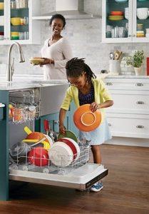 ▷ Avis et critiques sur les lave-vaisselle à acheter en ligne - Les plus demandés 【2021】