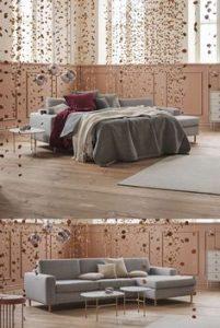 ▷ Catalogue de décoration vintage au meilleur prix