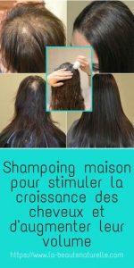 ▷ Examens des meilleurs sèche-cheveux online【2021】