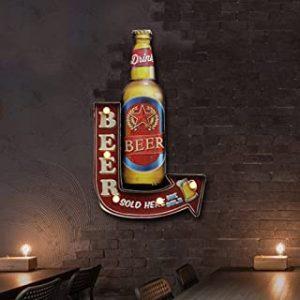 ▷ Grâce à www.ladamenoir.fr vous pouvez obtenir la décoration steampunk sur internet - Le catalogue définitif