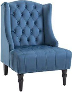 ▷ La meilleure liste de fauteuils à acheter en ligne - The Best 【2021】