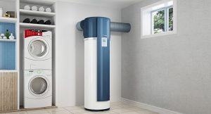 ▷ Liste des appareils de chauffage à acheter en ligne - Les meilleurs 【2021】