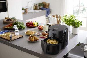 ▷ Robots de cuisine à acheter en ligne - Les favoris 【2021】