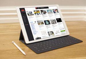 ▷ Tablettes disponibles à l'achat en ligne - Favoris des clients 【2021】