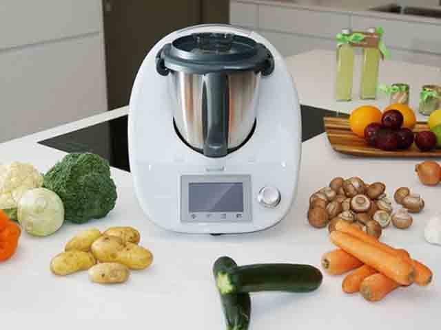 robots-cuisine