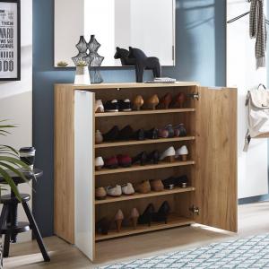▷ Armoire a chaussure ikea catalogue acheter en ligne - The Top 20 【2021】