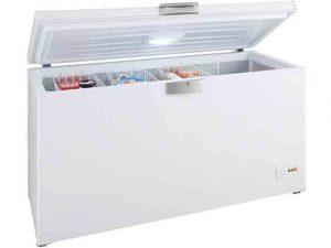 ▷ Armoire frigorifique catalogue à acheter en ligne - Les 20 coups de cœur 【2021】
