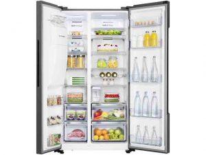 ▷ Armoire frigorifique positive pour les achats en ligne - Best sellers 【2021】